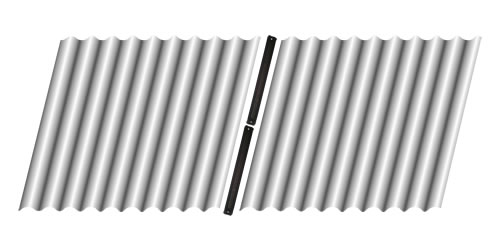 illustration of plane waves with two point sources